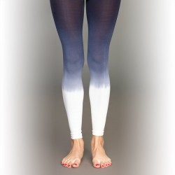 OMBRE - 2 PAIR PACK